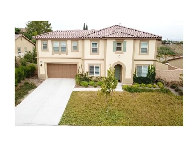 32535 Shadyview Street, Winchester, CA 92596