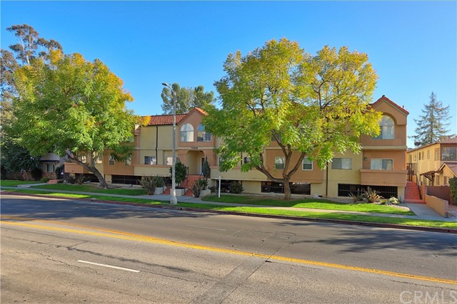 11306 Moorpark Street 4, Studio City, CA 91602