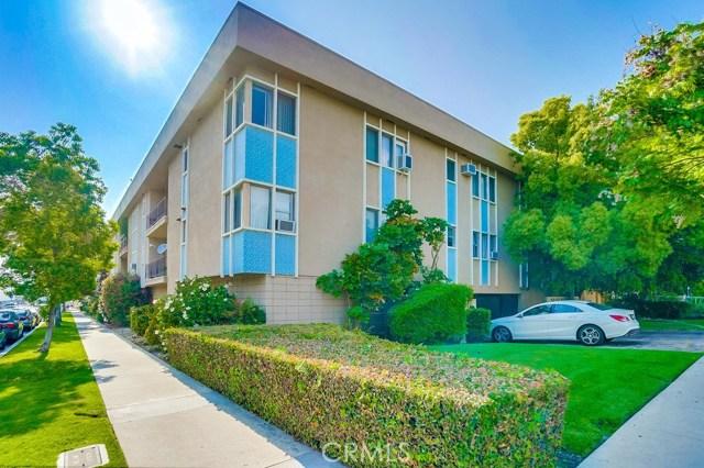 211 E California Avenue A8, Glendale, CA 91206