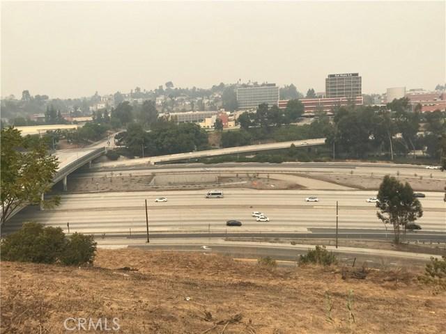 0 Hayes St, City Terrace, CA 90063 Photo 0