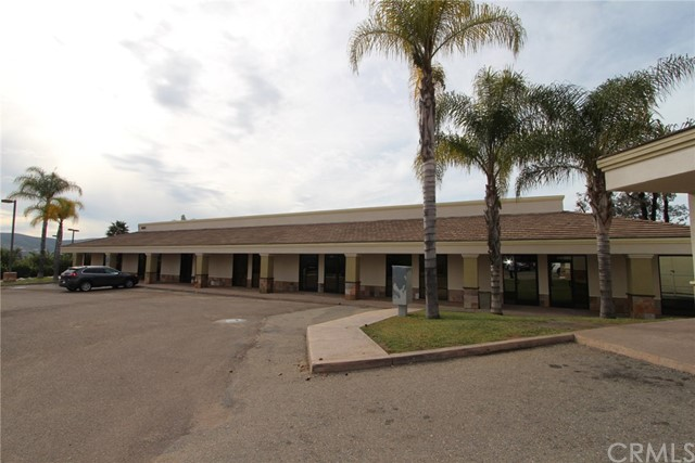 Listing Details for 1645 Capalina Road 400, San Marcos, CA 92069