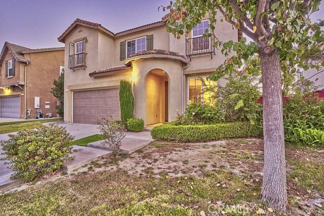 Photo of 2350 W Hansen Street, Anaheim, CA 92801