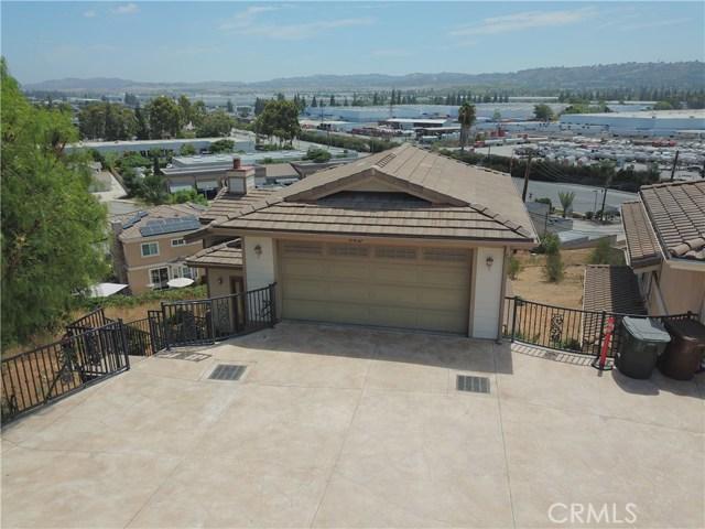 602 Castlehill Dr, Walnut, CA 91789 Photo