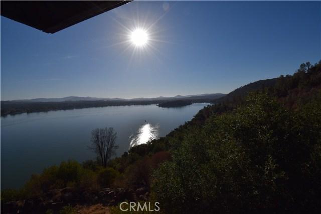5150 Panorama Rd, Lower Lake, CA 95457 Photo 4