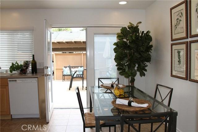 32 Hollowglen, Irvine, CA 92604 Photo 8