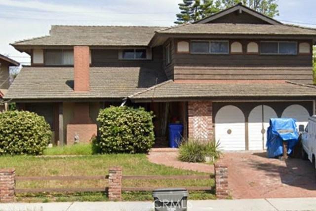 606 Faye Lane, Redondo Beach, CA 90277