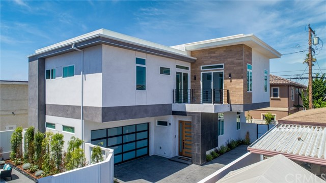 Photo of 2203 Ruhland Avenue #B, Redondo Beach, CA 90278