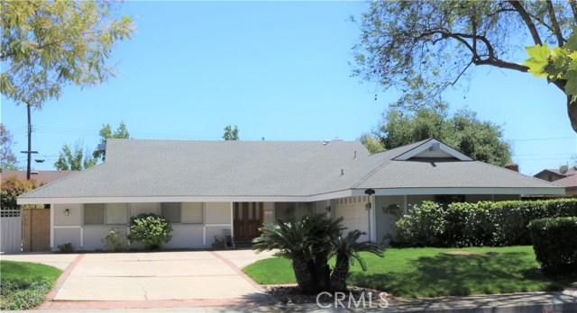 680 Rockford Drive, Claremont, CA 91711