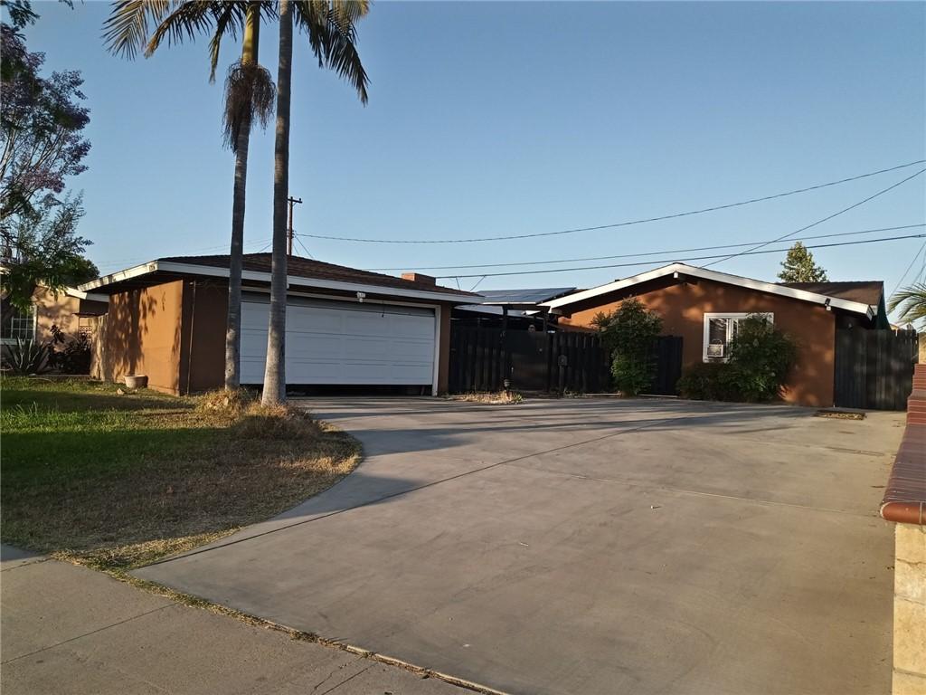 1316 N Gilbert St, Anaheim, CA 92801 Photo