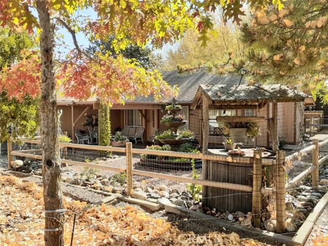 23900 Coral Springs Ln, Tehachapi, CA 93561 Photo