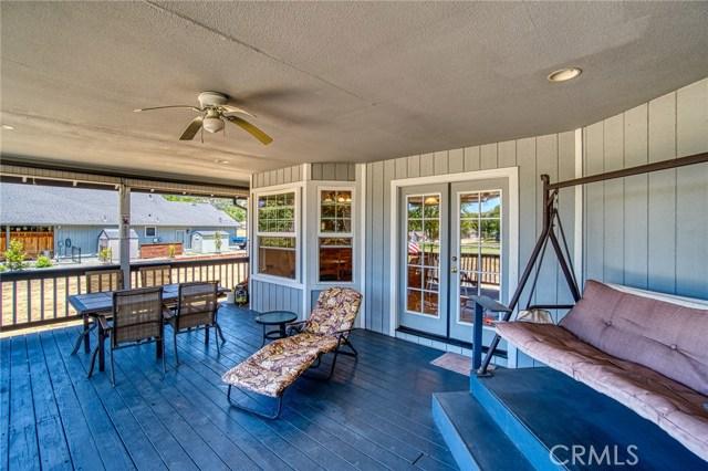 18915 Deer Hollow Rd, Hidden Valley Lake, CA 95467 Photo 40