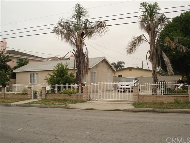 2621 Lexington Avenue, El Monte, CA 91733