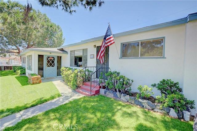 4760 W 123rd Street, Hawthorne, CA 90250