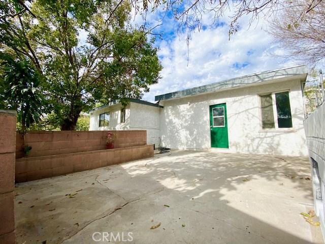 1058 Harris Av, City Terrace, CA 90063 Photo 28