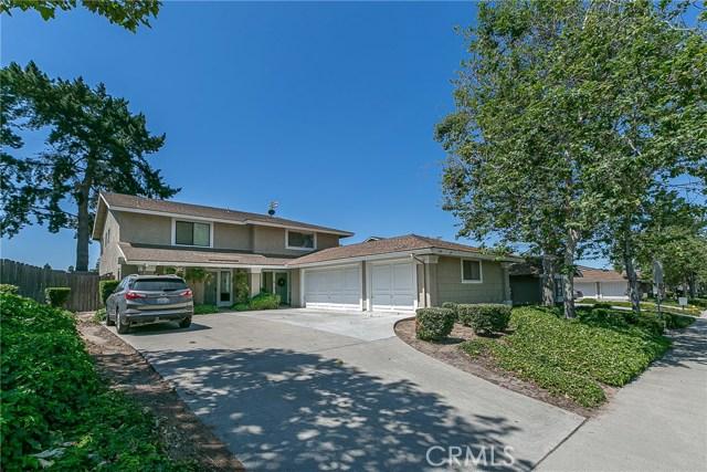1186 E Foster Road B, Santa Maria, CA 93455