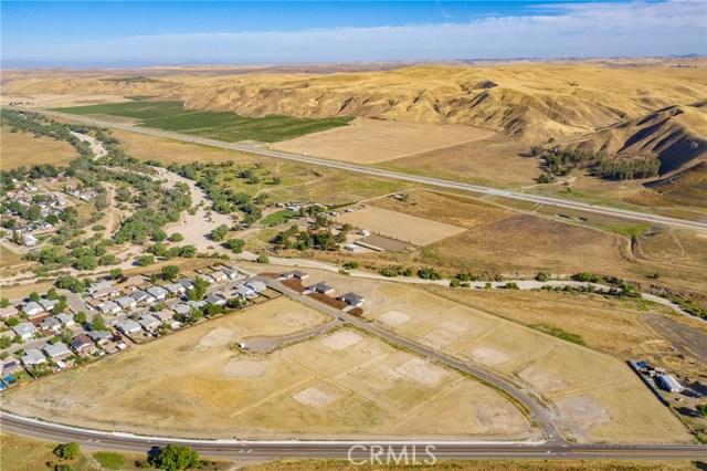 264 Archer Circle, Shandon, CA 93461