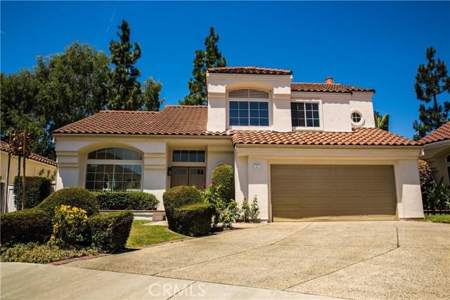 1 Liliano, Irvine, CA 92614