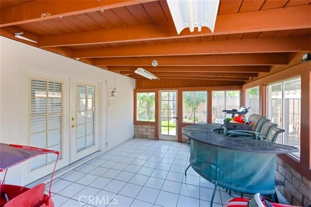 9705 Kimberly Av, Montclair, CA 91763 Photo 29