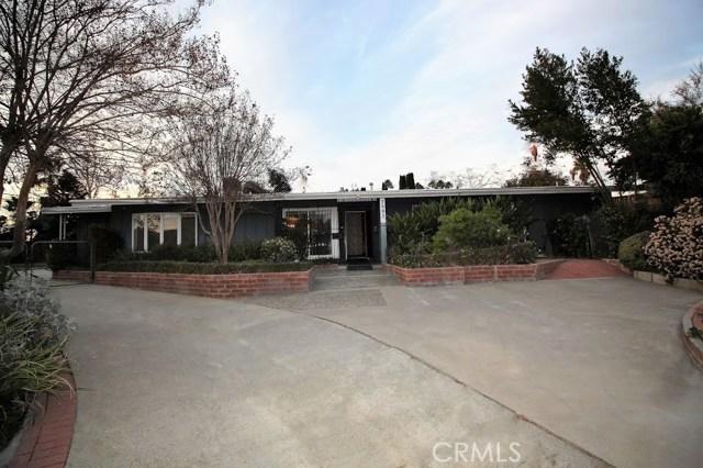 3593 Mt Vernon Avenue, Riverside, CA 92507