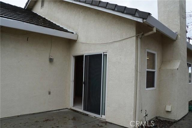 1775 Place Rd, Los Banos, CA 93635 Photo 28