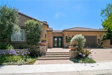 Photo of 31421 Carril De Maderas, San Juan Capistrano, CA 92675