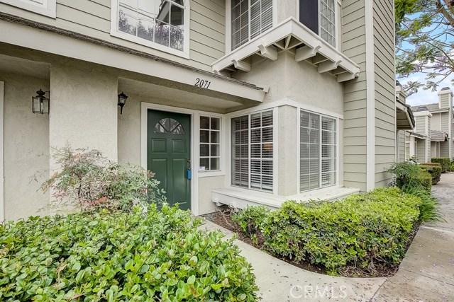 2071 W Lafayette Drive 125, Anaheim, CA 92801