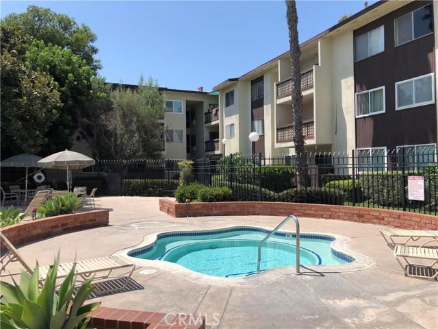 12200 Montecito Rd #52