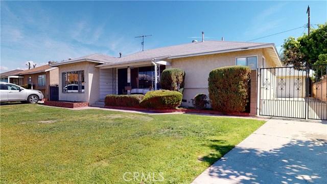 14438 Elmcroft Avenue, Norwalk, CA 90650