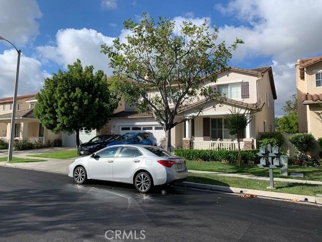 39 Millgrove, Irvine, CA 92602
