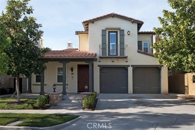 23 Breezes, Irvine, CA 92620 Photo 3