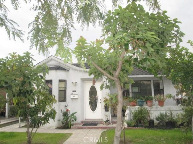 4124 Liberty Boulevard, South Gate, CA 90280