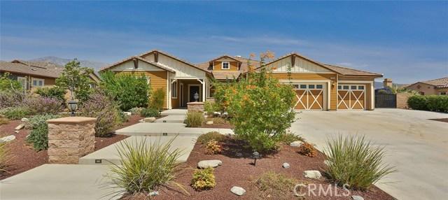 13616 Gypsum Drive, Rancho Cucamonga, CA 91739