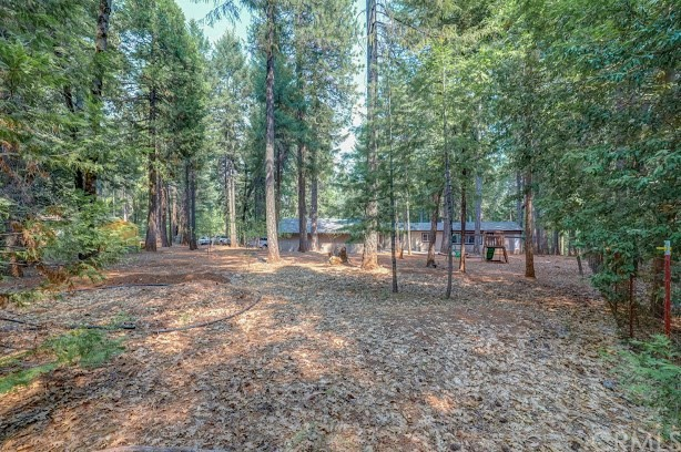 16772 Homeplace Loop, Forest Ranch, CA 95942 Photo 43