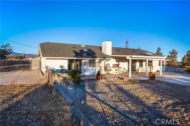 9175 Coleridge Rd, Oak Hills, CA 92344 Photo 8