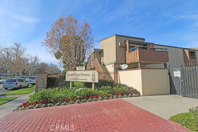 1001 W Stevens Avenue 412, Santa Ana, CA 92707