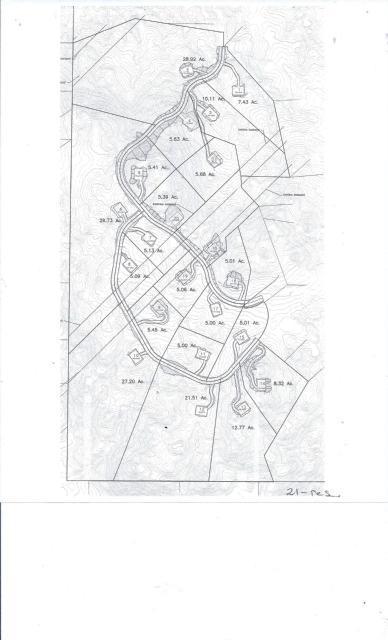 217 Sky Mesa Rd, Juniper Flats, CA 92548 Photo 16