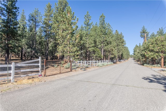 1900 State Court, Big Bear, CA 92314