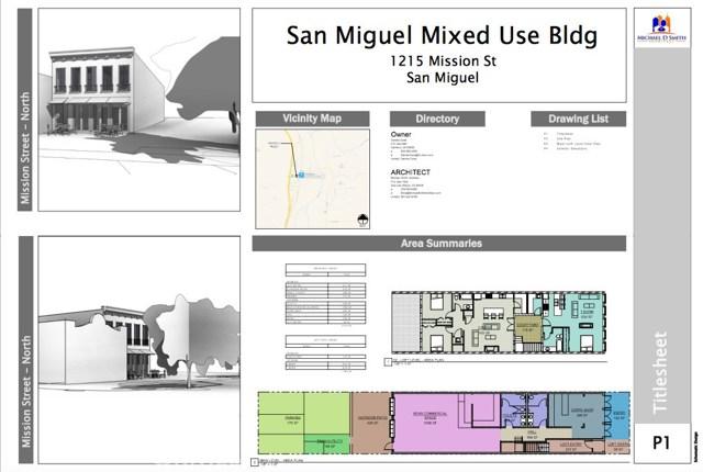 1215 Mission St, San Miguel, CA 93451 Photo 16