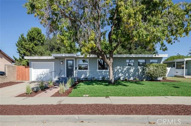 707 E Camino Colegio, Santa Maria, CA 93454
