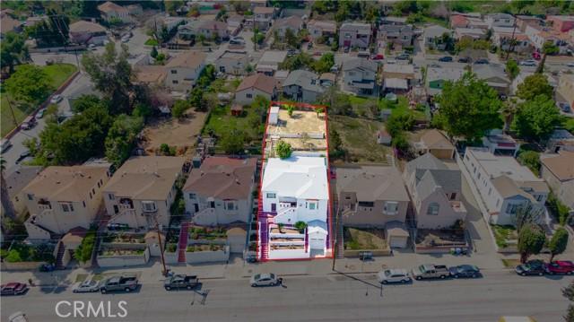 1155 Miller Av, City Terrace, CA 90063 Photo 52