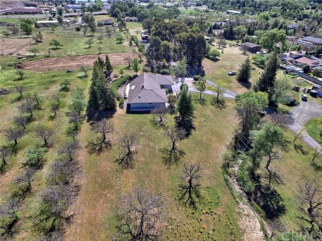 Photo of 1882 Todd Road, Lakeport, CA 95453