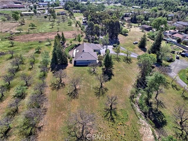 1882 Todd Road, Lakeport, CA 95453