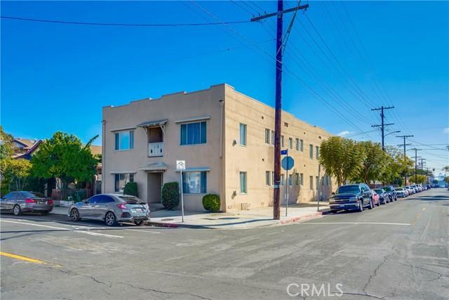 1938 Grand, San Pedro, California 90731, ,Multi family,For Sale,Grand,PV21060586