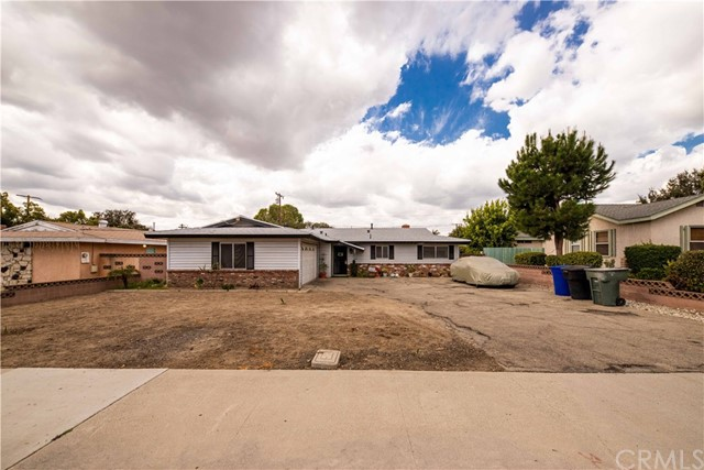 1165 Sheridan Avenue, Pomona, CA 91767