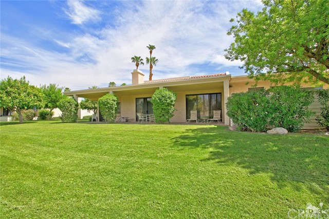 68085 Seven Oaks Place Place, Cathedral City, CA 92234