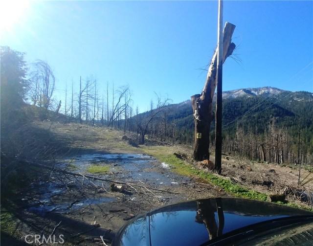15655 State Highway 175, Cobb, CA 95461