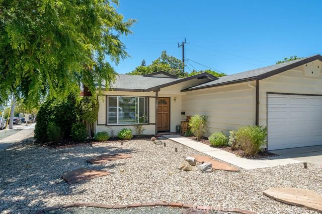 1281 Briarwood Dr, San Luis Obispo, CA 93401