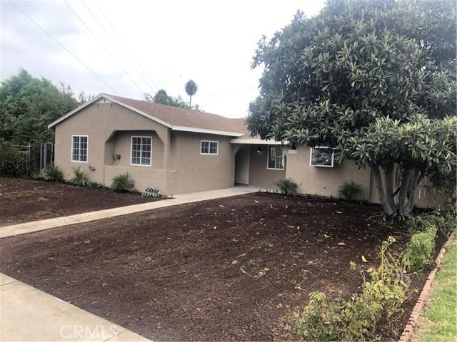 1126 San Bernardino Avenue, Pomona, CA 91767