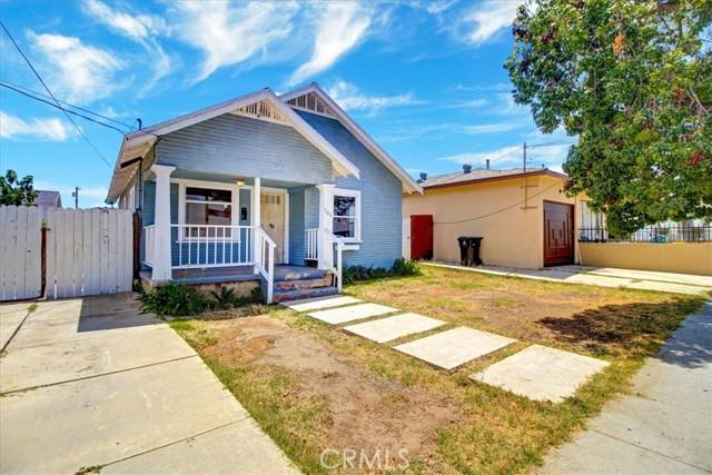 Photo of 785 W 13th Street, San Pedro, CA 90731