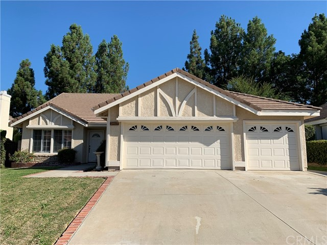21023  Northview Drive 91789 - One of Walnut Homes for Sale